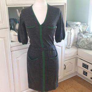 Designer dress by 3.1 Phillip Lim